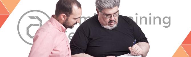 Prijava za Linux L1 obuku