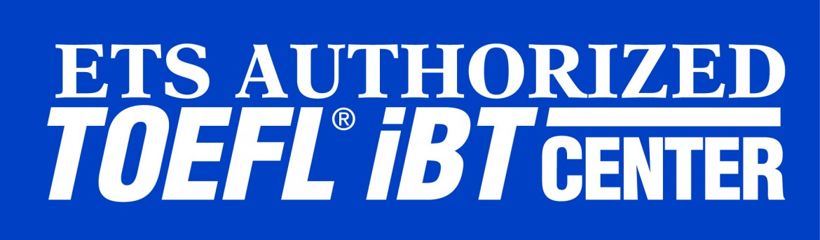 iBT Center - TOEFL