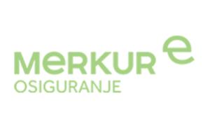 merkur-osiguranje-2016-logo-e1476474287954