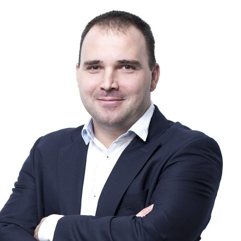 Bojan Manojlović