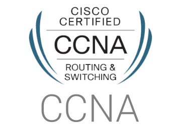 CCNA – Cisco Certified Network Associate