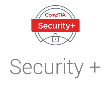 ONLINE obuka – CompTIA Security+
