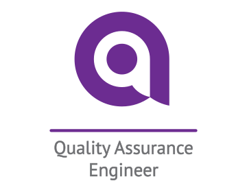 Quality Assurance – QA Engineer