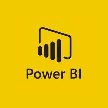 ONLINE obuka – Analiziranje podataka koristeći platformu Power BI
