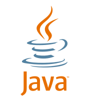 Java programiranje – napredni nivo
