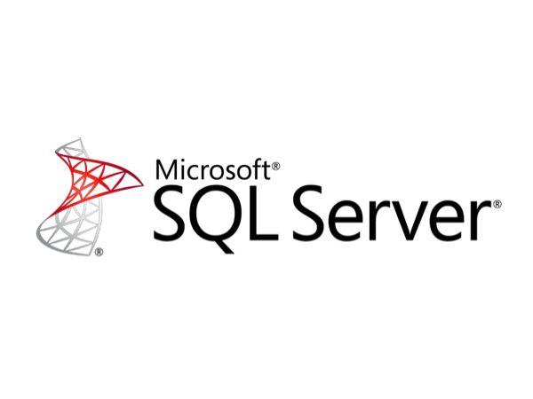 Querying Microsoft SQL Server 2012/2014