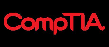 ONLINE obuka – CompTIA Server+