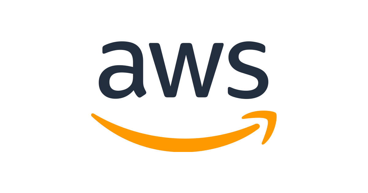 ONLINE course Exam Readiness: AWS Certified Advanced Networking – Speciality (ACANS-EX)