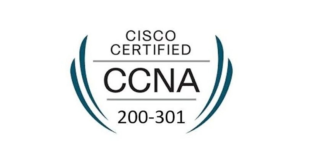 Implementing and Administering Cisco Solutions (CCNA)